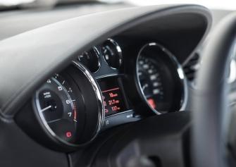 Peugeot-RCZ_02