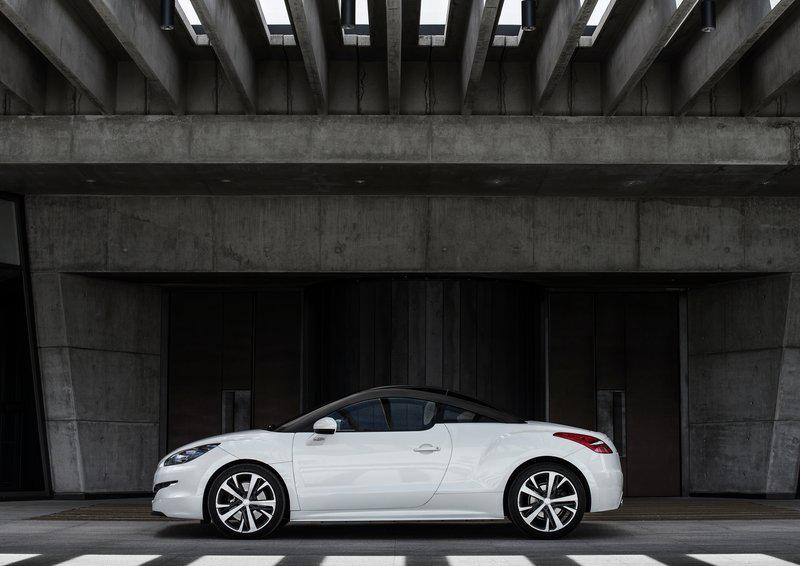 Peugeot-RCZ_10
